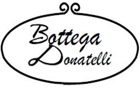Bottega Donatelli
